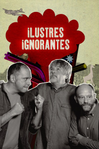 Ilustres Ignorantes. T11. Ilustres Ignorantes