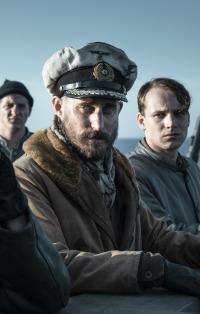 Das Boot (El submarino). T2.  Episodio 5: Orden de matar