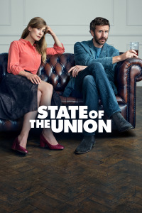 State of the Union. T1. State of the Union