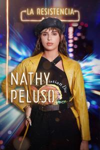 La Resistencia. T4.  Episodio 15: Nathy Peluso