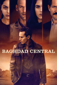 Baghdad Central. T1. Episodio 4