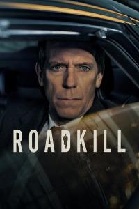 Roadkill. T1. Roadkill
