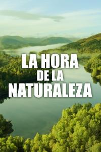 La hora de la naturaleza. T1. La hora de la naturaleza