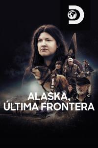 Alaska, última frontera. T9. Episodio 12