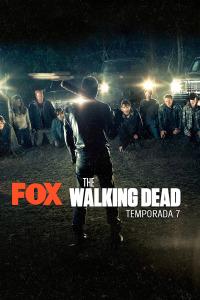 The Walking Dead. T7. The Walking Dead