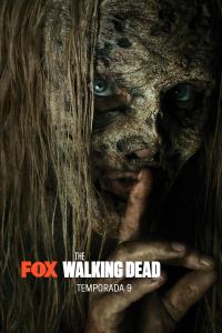 The Walking Dead. T9. The Walking Dead