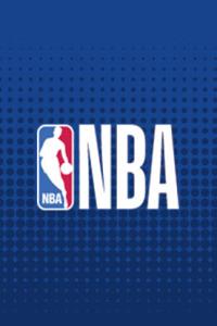 NBA. All Star Siglo XXI. NBA. All Star Siglo XXI