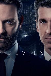 Devils. T1. Devils
