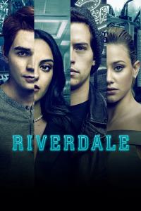 Riverdale. T5. Riverdale