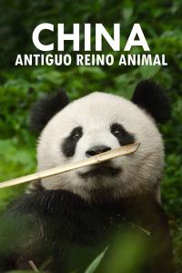 China: antiguo reino animal. T1. China: antiguo reino animal
