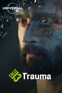 Trauma. T1. Trauma