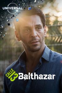 Balthazar. T3. Balthazar