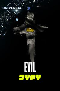 Evil. T1. Evil