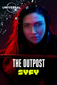 The Outpost. T1. The Outpost