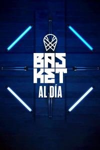 Basket al día: Selección. Basket al día: Selección