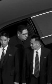 Corea del Norte: En la mente del dictador. T1.  Episodio 1: El dilema del dictador
