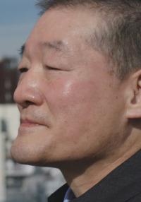 Corea del Norte: En la mente del dictador. T1.  Episodio 2: Dominando el escenario global