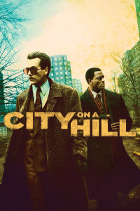 City on a Hill. T2. Episodio 6