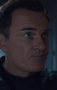 FBI: Most Wanted. T1.  Episodio 14: Escapatoria