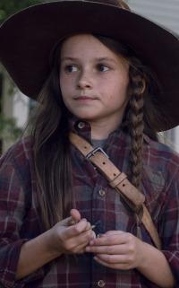 The Walking Dead. T9.  Episodio 6: ¿Quiénes somos ahora?