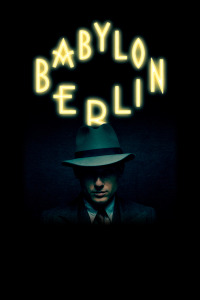 Babylon Berlin. T1. Episodio 3
