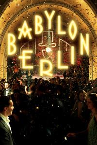 Babylon Berlin. T2. Episodio 6