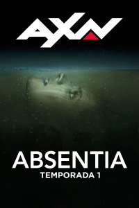 Absentia. T1. Absentia