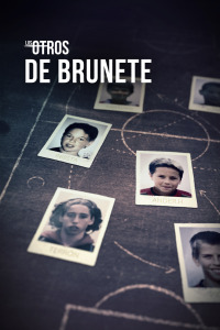 Los Otros de Brunete