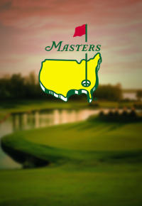 Masters de Augusta. T2013. Masters de Augusta