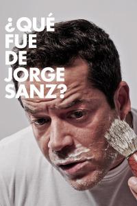 ¿Qué fue de Jorge Sanz?. T1. ¿Qué fue de Jorge Sanz?