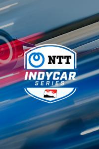 Indycar. T2021. Indycar