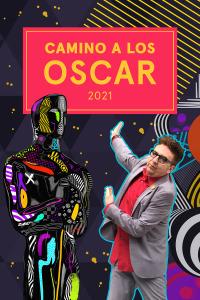 Camino a los Oscar (93ª edición)