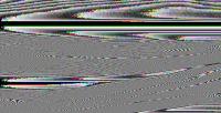 Trolls: ¡No pierdas el ritmo!. T1.  Episodio 14: El impostor / El eneamigo