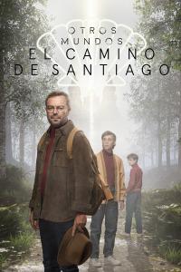Otros Mundos. El Camino de Santiago. T3.  Episodio 1: La casualidad no existe