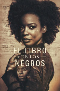 El libro de los negros. T1. El libro de los negros