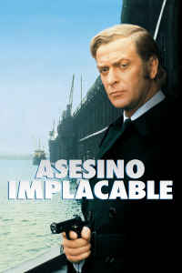 Asesino implacable