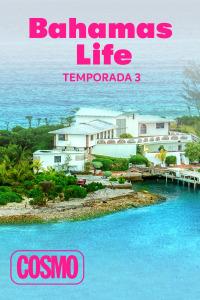 Bahamas life. T3. Bahamas life