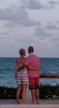 Bahamas life. T2. Episodio 14