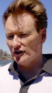 Australia: rescate en la playa. T13. Episodio 8