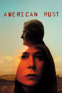 American Rust. T1. American Rust