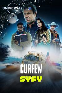 Curfew. T1. Curfew