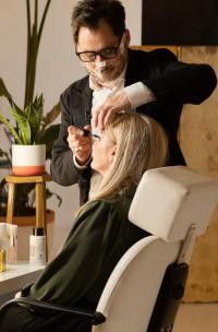 Aprende a maquillarte con David Francés. T2.  Episodio 11: Maquillaje Años 20
