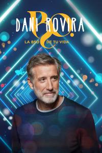 B.S.O. con Emilio Aragón. T1.  Episodio 7: Dani Rovira