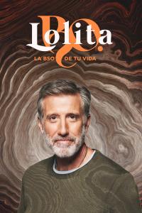 B.S.O. con Emilio Aragón. T1.  Episodio 8: Lolita