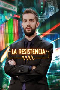 La Resistencia. T5. La Resistencia