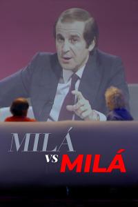 Milá vs Milá. T1.  Episodio 1: José María García