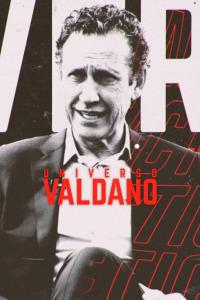 Universo Valdano. T4. Universo Valdano