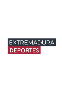 Extremadura deportes 2. Extremadura deportes 2