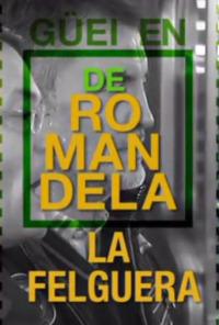 De Romandela. T2020. De Romandela