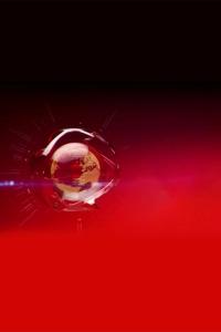 Noticias 24H. Noticias 24H